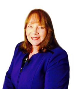 Angela Saunders now!