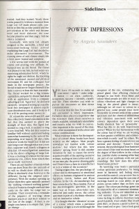 MBA-review-89-requested-articleV2
