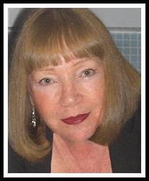 Angela Saunders Ch.Psychol